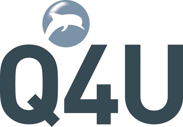 logo-q4u-home