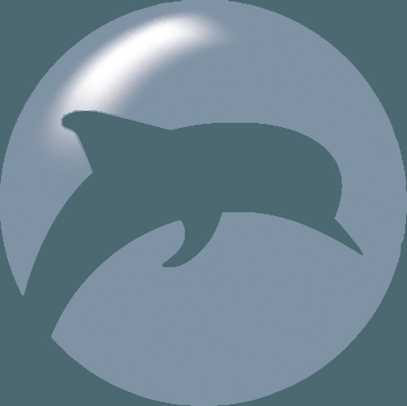 logobal-homepage-web-grijs130px