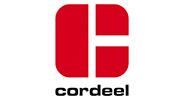 Cordeel