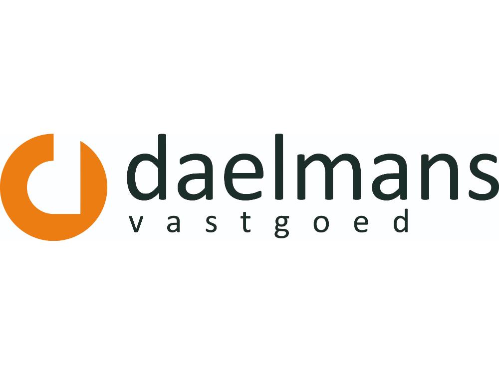 Daelmans Vastgoed