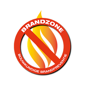 Brandzone