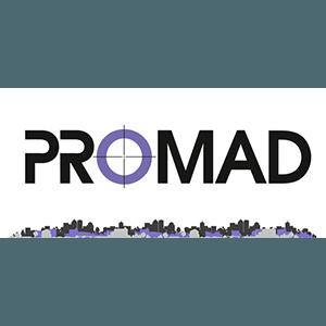 Promad