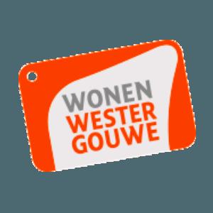 Wonen Westergouwe