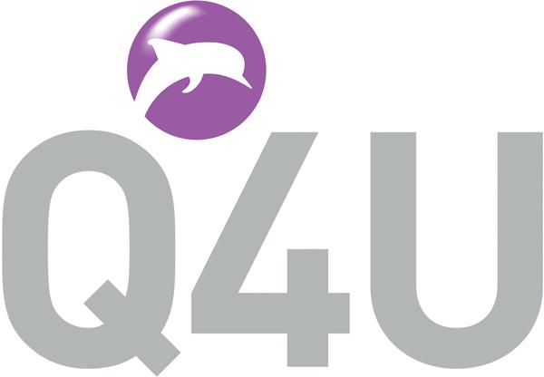logo q4u