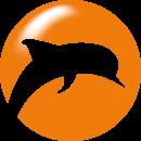 q4u oranje