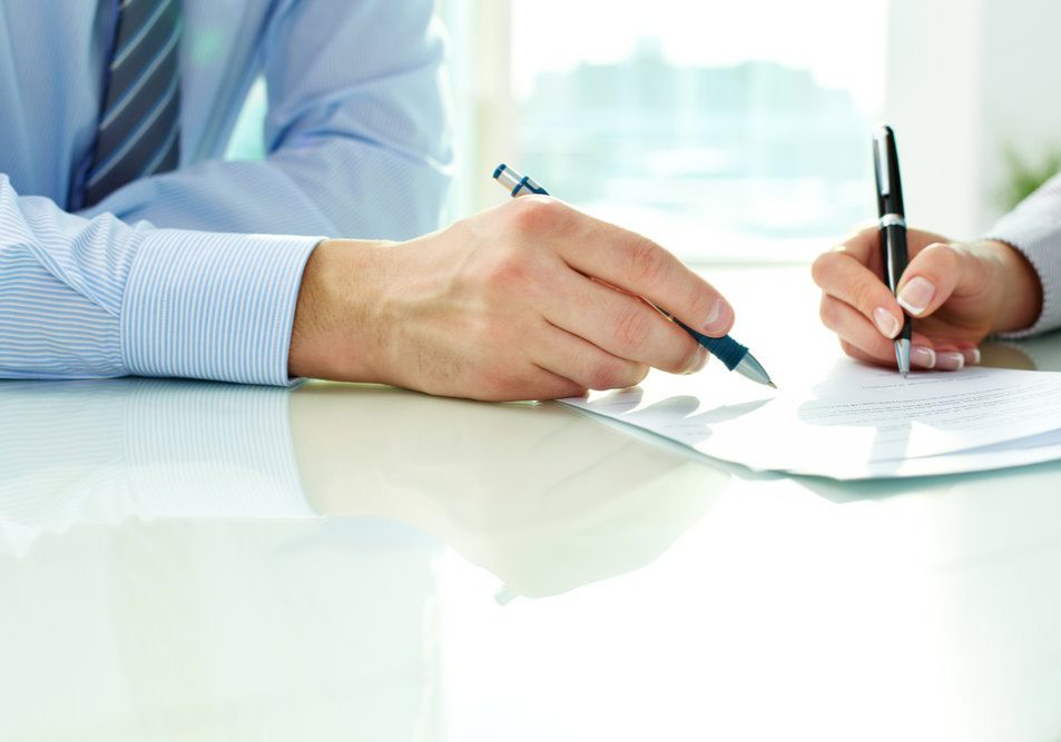 Contract-2-shutterstock_96276791